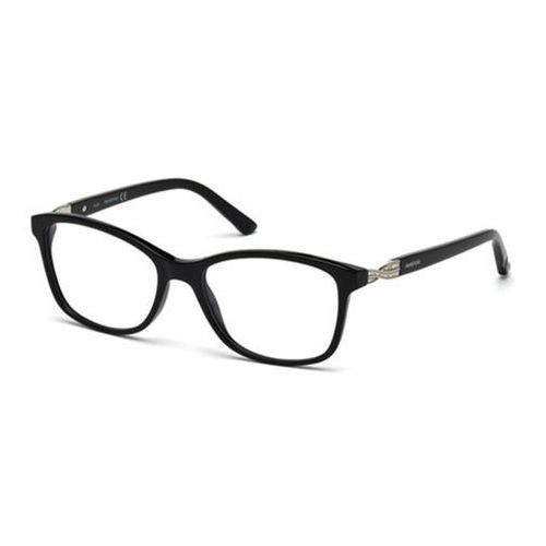 Swarovski Okulary korekcyjne sk 5121 01a