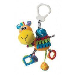 Pozostałe zabawki dla niemowląt  PLAYGRO InBook.pl