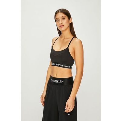 Biustonosze Calvin Klein ANSWEAR.com