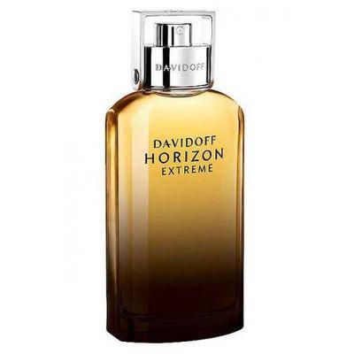 Wody perfumowane dla mężczyzn Davidoff