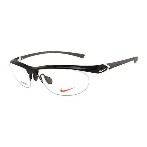 Nike Okulary korekcyjne 7070/2 001