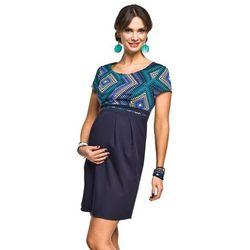 Sukienki ciążowe  Torelle Piękny Brzuszek