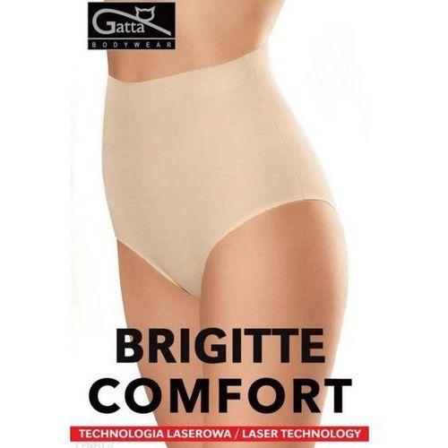 f7b158bf827b56 Figi Seamless Cotton Bikini 41640 ROZMIAR: XL, KOLOR: beżowy jasny ...