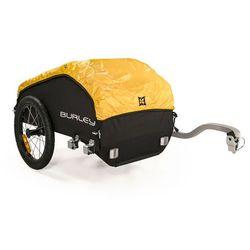 Przyczepki rowerowe  Burley Perfectsport