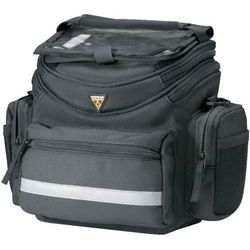 Topeak Torba na kierownicę - tourguide handlebar bag