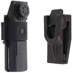 Pałki  ESP - Euro Security Products SHARG.PL