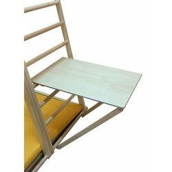 Krzesła i stoliki  Kidwood MALPISZON.pl