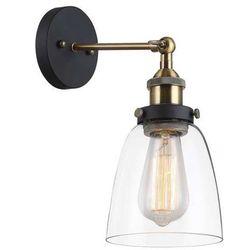 Lampy ścienne  Italux =mlamp.pl= | rozświetlamy wnętrza