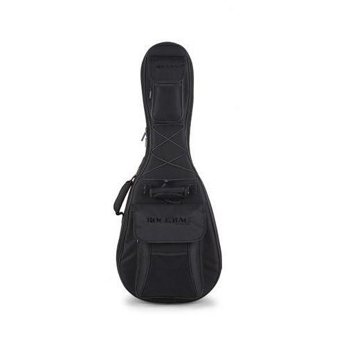 Rockbag starline - parlor pokrowiec na gitarę akustyczną gig bag