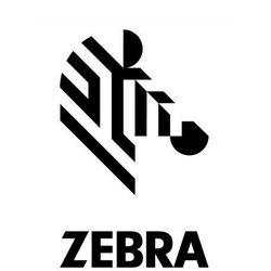 Wałeczki barwiące  ZEBRA BCM