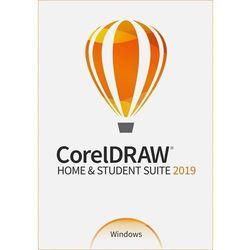 Programy graficzne i CAD  Corel DTP-SOFT Sp. z o.o.