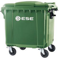 Pozostałe do utrzymania czystości  ESE Ogrodosfera.pl
