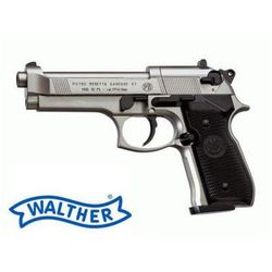 Pistolety  Walther 24a-z.pl