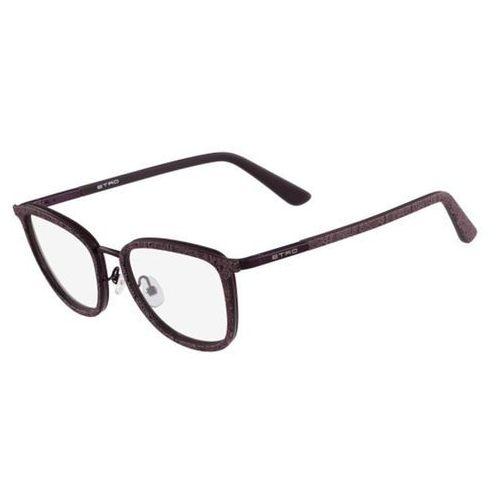 Okulary Korekcyjne Etro ET 2104 500