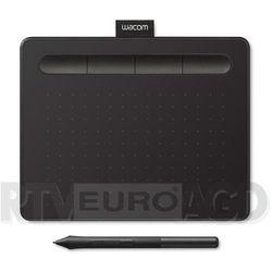 Tablety graficzne  Wacom RTV EURO AGD