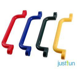 Pozostałe zabawki ogrodowe  JUST FUN OTITU.PL