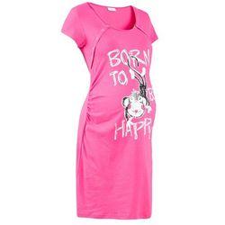 Koszule nocne ciążowe bonprix bonprix