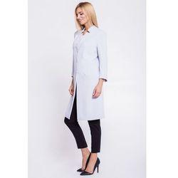 Płaszcze damskie  GaPa Fashion Balladine.com