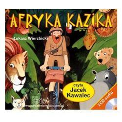 Audiobooki  BIS MegaKsiazki.pl