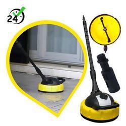 Pozostałe narzędzia ogrodowe  Lavor myjki.com