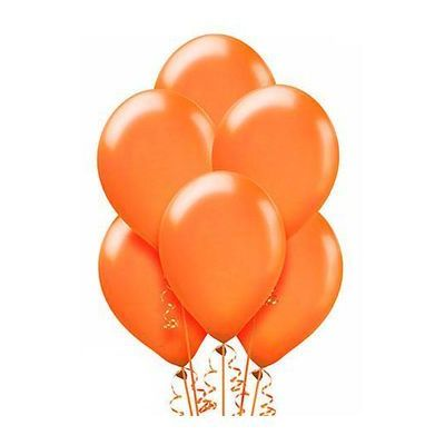 Balony BELBALL PartyShop Congee.pl