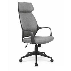 Krzesła i fotele biurowe  Halmar ErgoExpert.pl