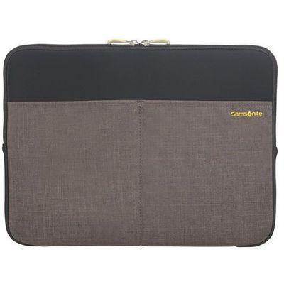Torby, pokrowce, plecaki SAMSONITE