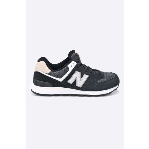 New Balance - Buty ML574VAI