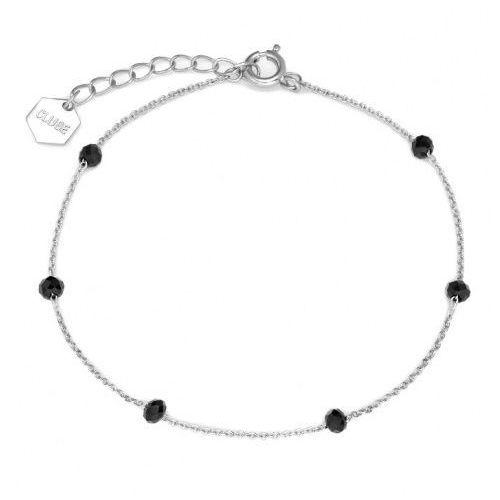 Bransoletka Cluse Essentielle CLJ12013 - modna biżuteria Cluse