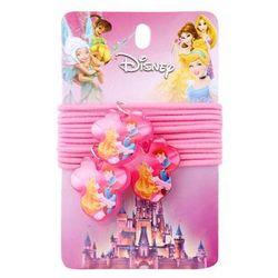 Lora Beauty Disney Sleeping Beauty Opaski do włosów