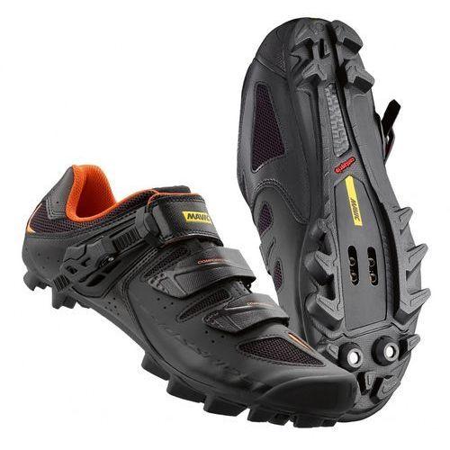 85da0fc2 ▷ Crossride sl elite - buty rowerowe mtb r. 42 2/3 (MAVIC) - opinie ...