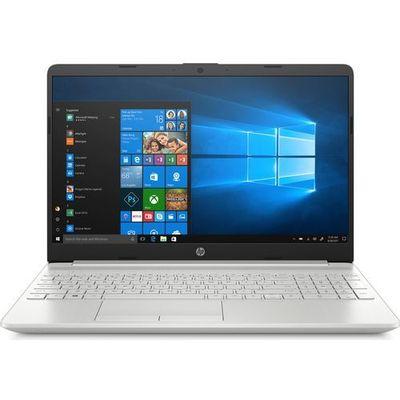 Laptopy HP Media Expert