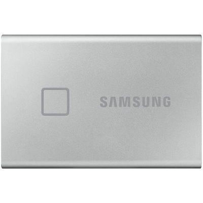Dyski przenośne Samsung