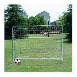 Piłka nożna   KokiskashopPL
