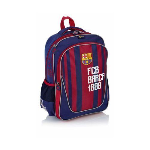 eaa81d0e5c3fb ▷ Plecak szkolny fc barcelona fc-171 barca fan6 (Astra) - opinie ...