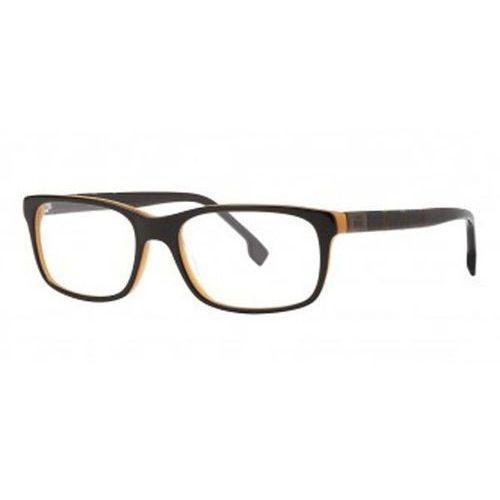 Cerruti Okulary korekcyjne ce6061 c02