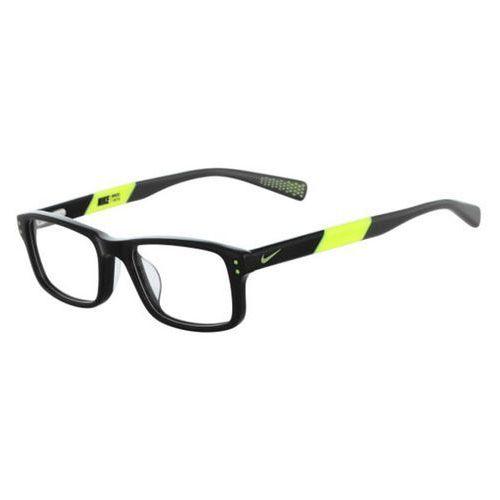 Nike Okulary korekcyjne 5537 001