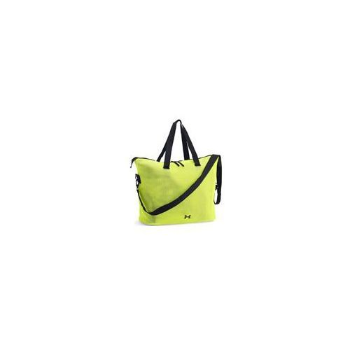 Under Armour UA On The Run Tote Yellow 1szt