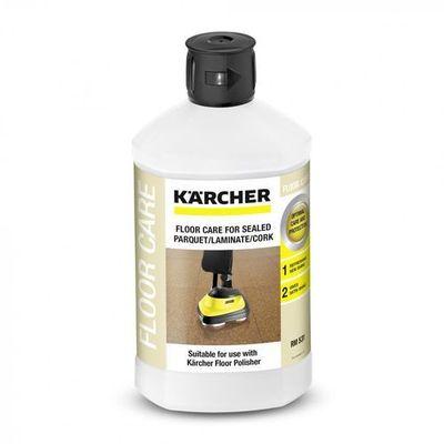 Pozostała chemia gospodarcza Karcher myjki.com - sklep specjalist.