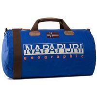 Torba NAPAPIJRI - Bering El NP000IY4B Ultramarine Blu B41