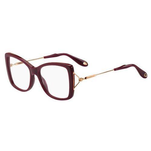 Givenchy Okulary korekcyjne gv 0028 e0b