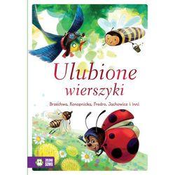 Książeczki  ZIELONA SOWA InBook.pl