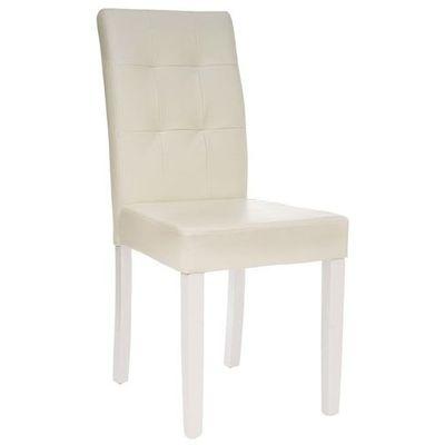 Krzesła EMWOmeble E-lozka.com