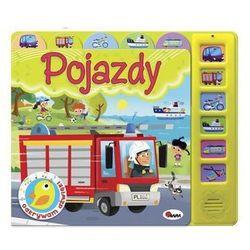 Książki dla dzieci  Kwiecińska Mirosława