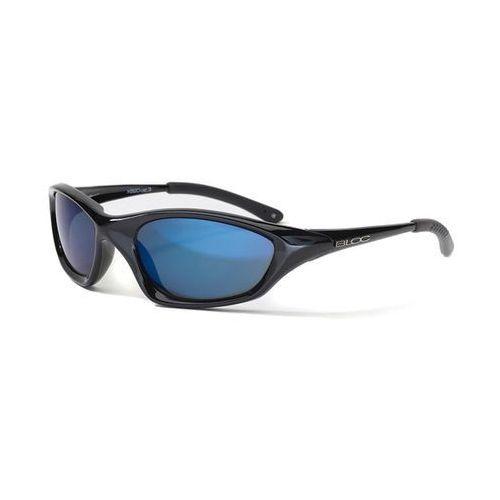 Okulary Słoneczne Bloc Cobra XB20N