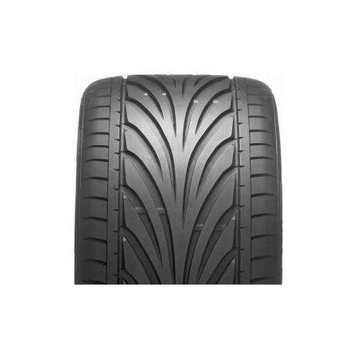 P Zero Nero Gt 24540 R17 91 Y Pirelli Opinie I Ceny Sklep