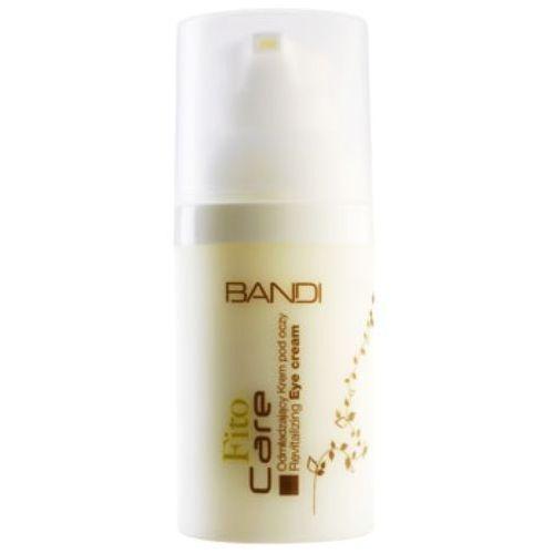 Bandi fito care revitalizing eye cream odmładzający krem pod oczy (ex03)