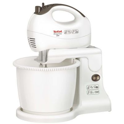 Miksery Tefal