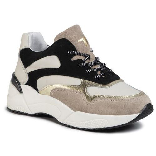 Sneakersy TOGOSHI TG 03 03 000113 687 Ceny i opinie