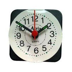 Części zegarmistrzowskie  Atrix ATRIX.PL na czasie